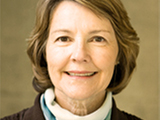 Dr. Kerry Dearborn