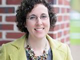 Dr. Shannon Smythe