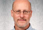 Dr. Stephen Fowl