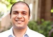 Nijay Gupta, Ph.D.