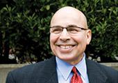 Dr. Frank Spina